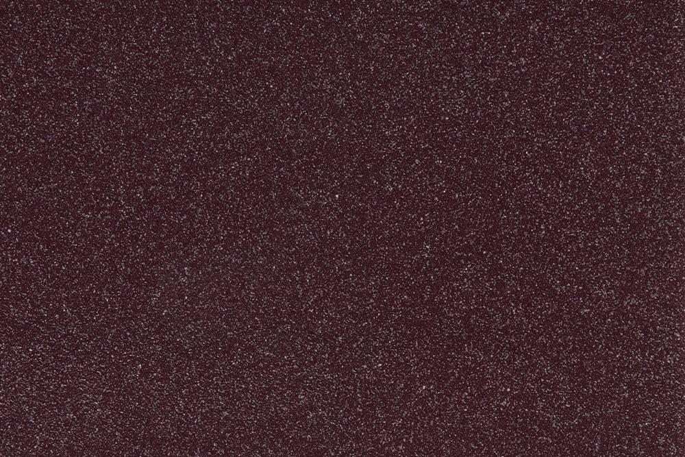 Berry-SU2059
