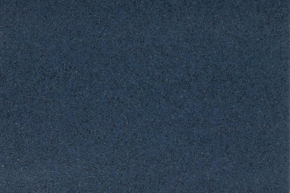 Bluebird-SU2037