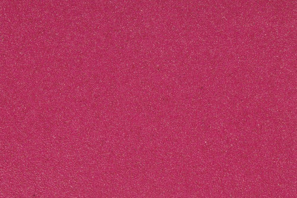 Flamingo-SU2063