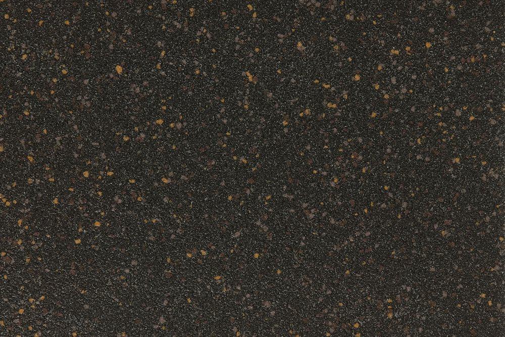 Lava-SUI2070