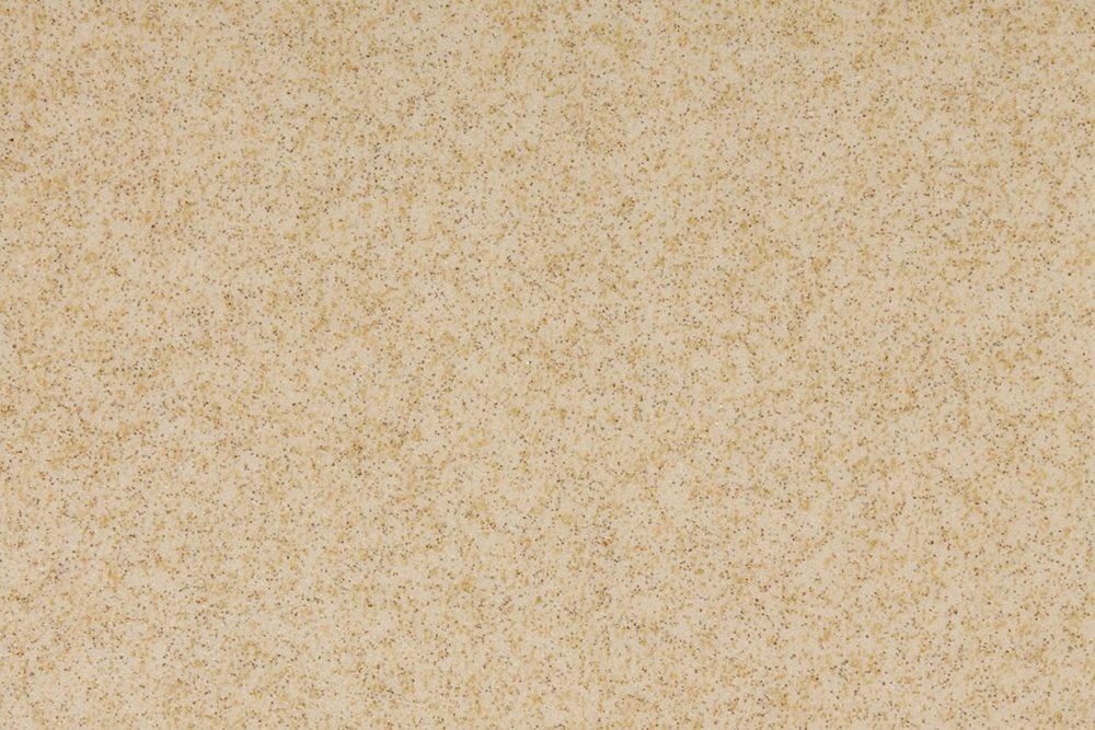 Parchment-SU2041
