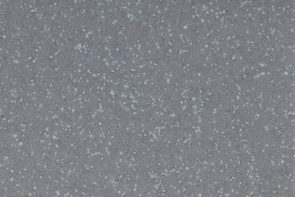 Platinum-SUI2064