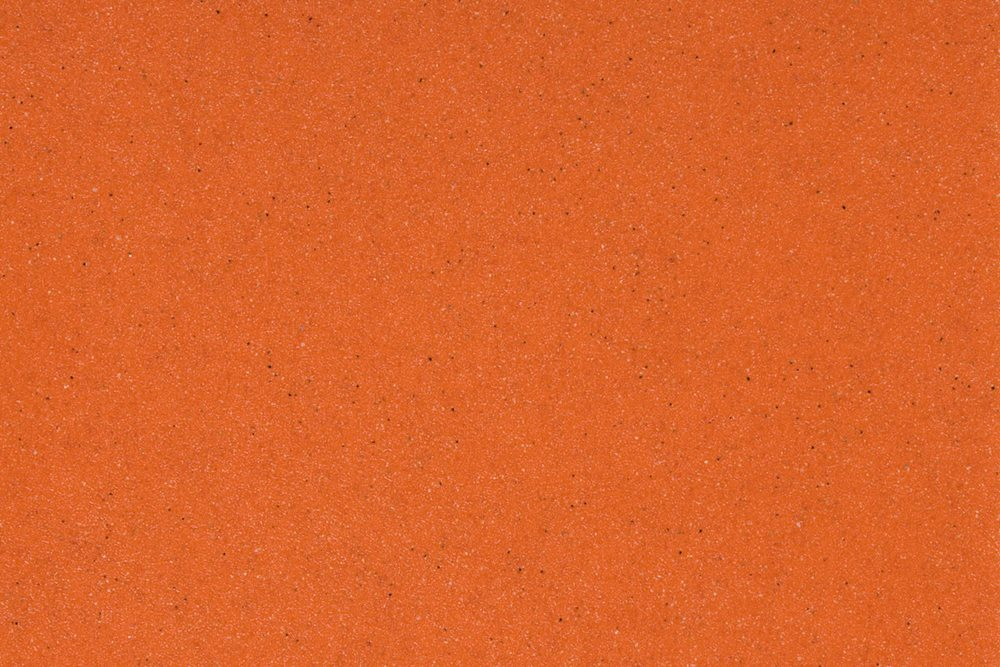 Tangerine-SU2052