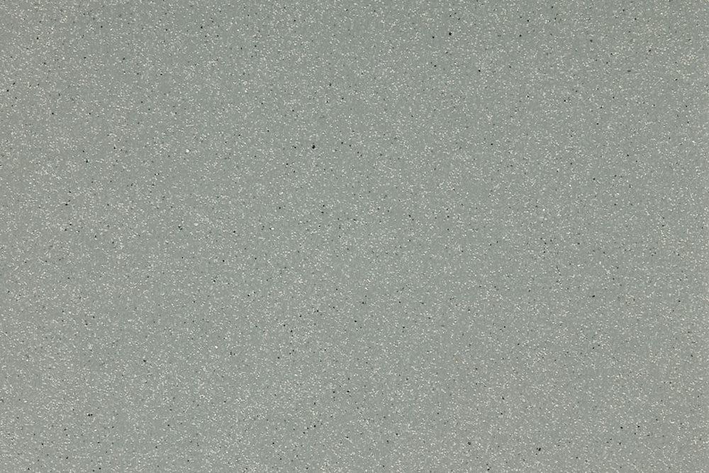 Wolf-SU2050