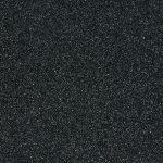 Black-VM20892