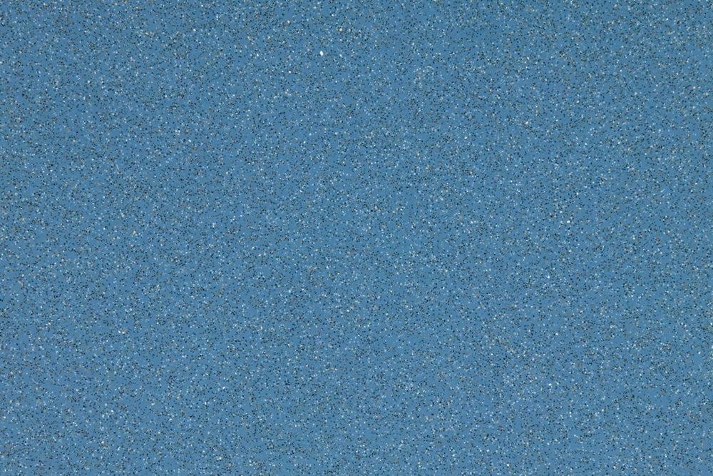 Blue-VM20412