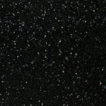Coal-VMI2058