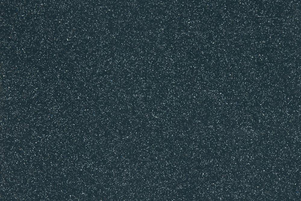 Midnight-VM20421