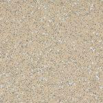 Sand-VMI2051