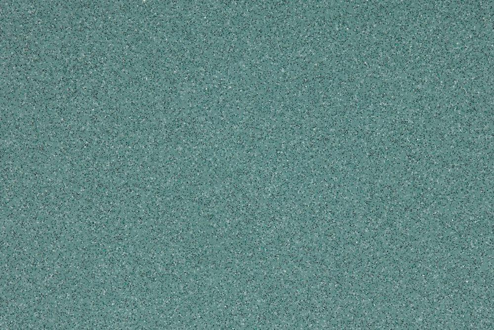 Skyline-VM20332