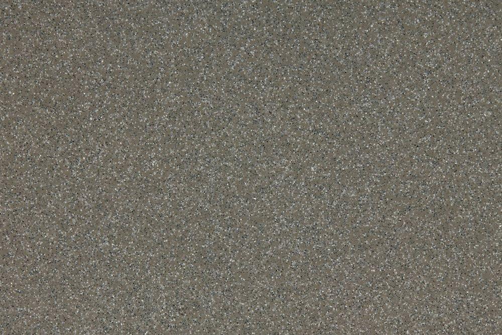 Tundra-VM20910