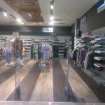 Магазин – Винилова настилка на ламели