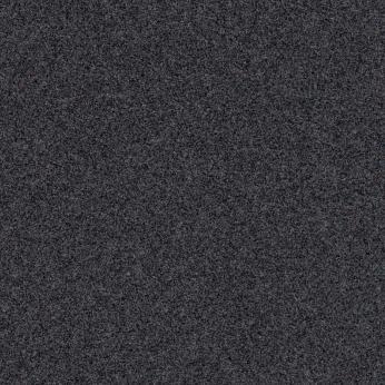 Artline anthracite 232050