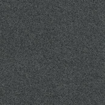 Artline ash 211031