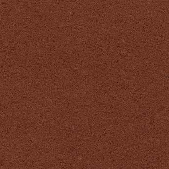 Artline cinnamon 232094