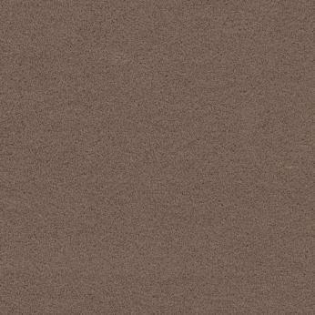 Artline cocoa 211081