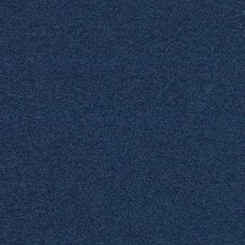 Artline indigo 232016
