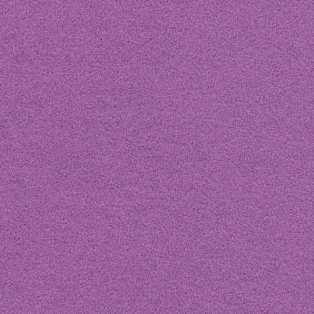 Artline lilac 232100
