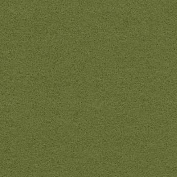 Artline moss 232087
