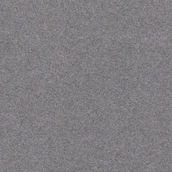 Artline nimbus 211044