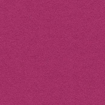 Artline pink 211091