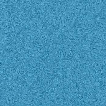 Artline sapphire 232092