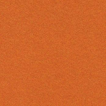 Artline tangerine 211003