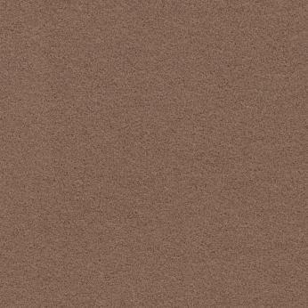 Artline truffle 232093