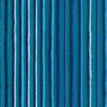 Wool 990601