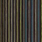 Wool 990603