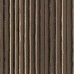 Wool 990604