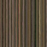 Wool 990605