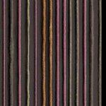 Wool 990606