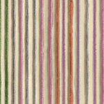 Wool 990607
