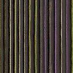 Wool 990608