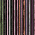 Wool 990609