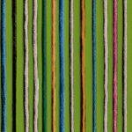 Wool 990610