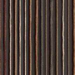 Wool 990612