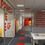 office_interior_Coca-Cola_002