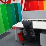 office_interior_Coca-Cola_006
