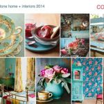 pantone-color-trend-collage-interior-design-mood-board-1