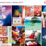pantone-color-trend-fluidity-interior-design-mood-board