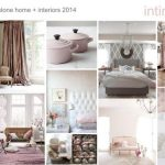 pantone-intimacy-color-trend