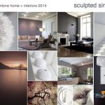 pantone-sculpted-simplicity-color-trend-mood-board