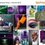 pantone-techno-interior-design-mood-board