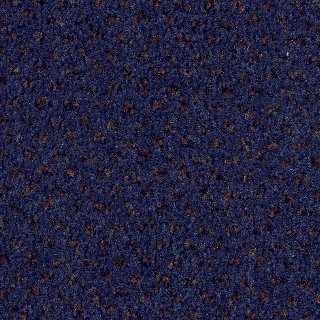 Oceano 9710