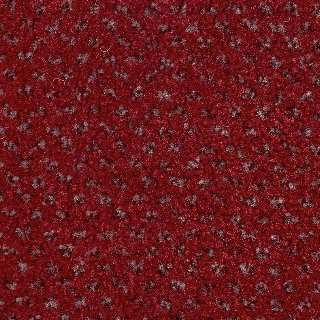Rosso 2106