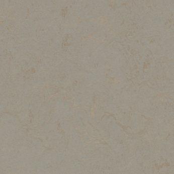 beton 370635