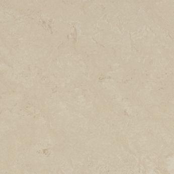 cloudy sand 371135