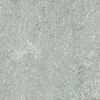 dove grey 262135